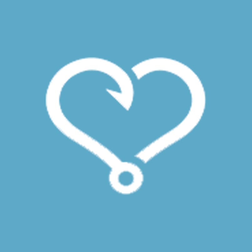 loveflutter icon