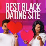 black-dating-sites