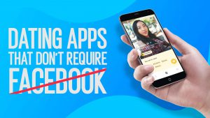 dating-app-without-fb