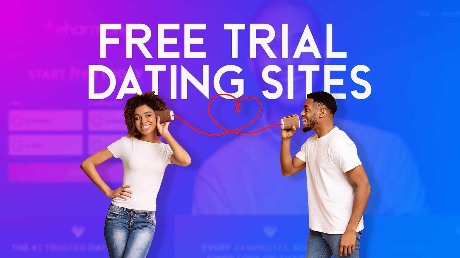 trial-dating-sites