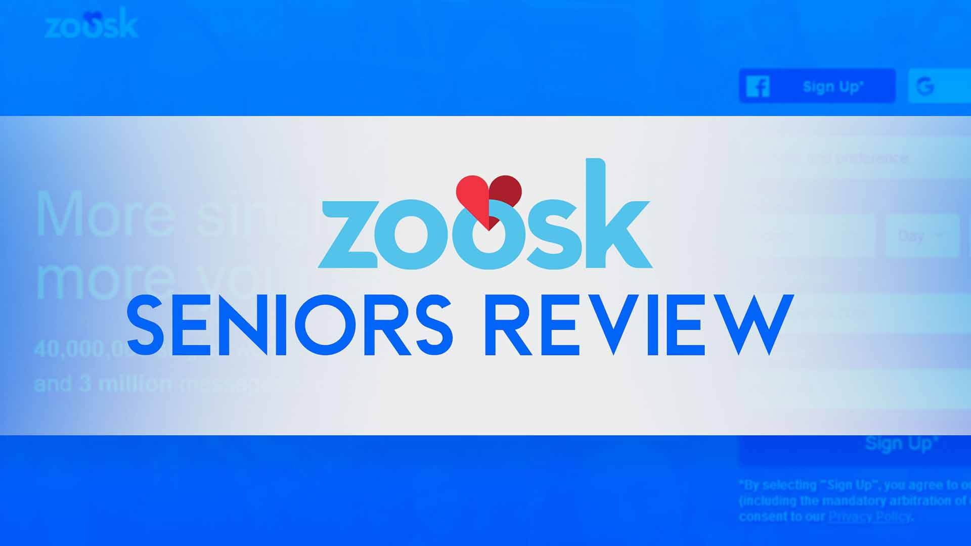 zoosk-review