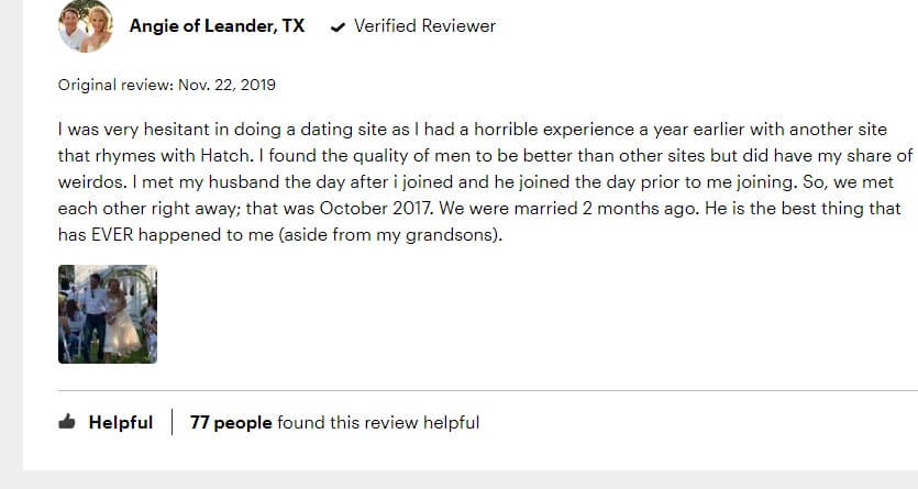 zoosk review1