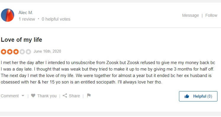 zoosk review5