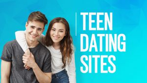 teen dating sites